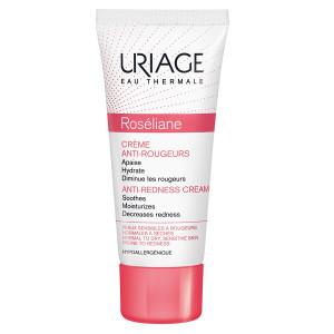 Uriage Rosliane Anti-Redness Cream (40ml)