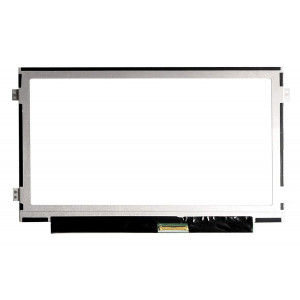 Non-Touch New HP NOTEBOOK 17-AK010NR 17.3 HD+ WXGA+ Edp Slim LCD LED Screen Generic LCD Display Replacement FITS Substitute Only