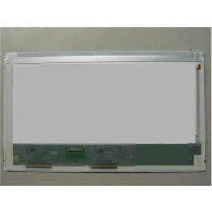 """Sony Vaio PCG-61A12L Laptop LCD Screen Replacement 14.0"""" WXGA HD LED"""