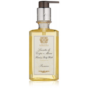 Antica Farmacista Hand Wash, 10 fl. oz.
