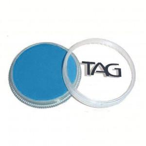 TAG Face Paints - Light Blue (32 gm)