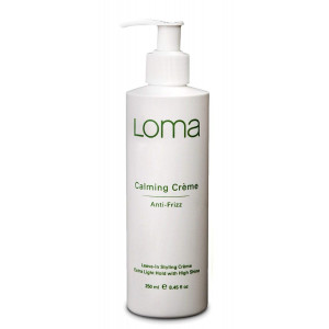 Loma Calming Cream, 8.45 Fl Oz