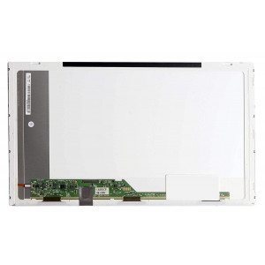 ASUS K55A / K55A-DH71 / K55A-SI503 / K55N / K55 New 15.6' Laptop LED LCD Screen with Glossy Finish and HD WXGA 1366 x 768 Resolution