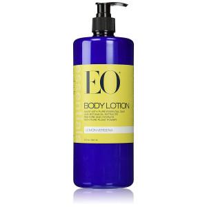 Eo Body Lotion Lemon Verbena 32 Fl Oz by EandO Essentials