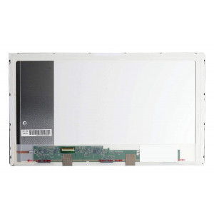 """HP Pavilion G7 17.3"""" HD (1600 x 900) Glossy Replacement LED LCD Screen Bottom Left Connection fits G7-1260US, G7-1310US, G7-2220US, G7-2022US, G7-2240US, G7-2243US, G7-2270US"""