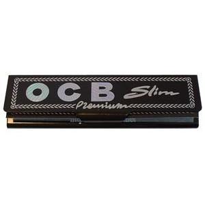 OCB 678021375522