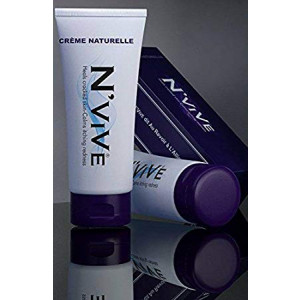 N'vive Moisturizing Cream