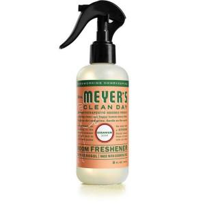 Mrs. Meyer's Room Freshener, 8 OZ (Geranium, Pack - 1)