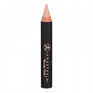 Anastasia Beverly Hills - Pro Pencil - Base 1