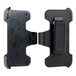 Yonisun Belt Clip Holster Replacement for Otterbox Defender Case Cover for Apple iPhone 5 5S 5C