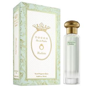 Tocca Travel Fragrance Spray - Giulietta - 0.68 oz