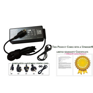 Laptop Ac Adapter Charger Power Cord Supply for Lenovo Flex 14 14D 15D ADLX45NDC3 ADLX45NDC3A