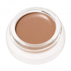 Un Cover-Up All Natural Concealer and Foundation  RMS Beauty Foundation and Concealer  Organic Ingredients  Easy Application (22)