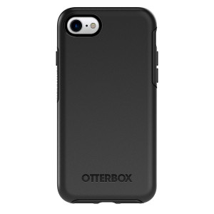 OtterBox 77-56669 SYMMETRY SERIES Case for iPhone 8 and iPhone 7 (NOT Plus)
