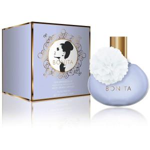 Bonita Eau De Parfum Spray for Women, 3.3 Ounces 100 Ml - Impression of Ari By Ariana Grande