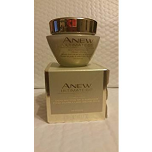 Avon Anew Ultimate Multi Performance Day Cream 1.7 OZ