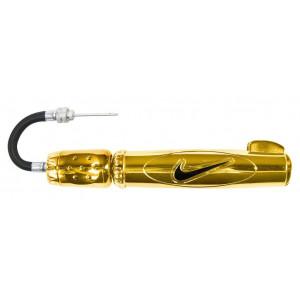 Nike Dual Action Ball Pump