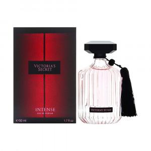 Victoria's Secret Intense 1.7 Oz Eau De Parfum For Women