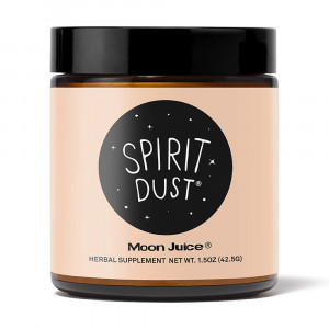 Moon Juice - Organic Spirit Dust | Edible Joy (1.5 oz)