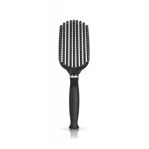 Tangle Buster Brush, Detangler for All Hair Types