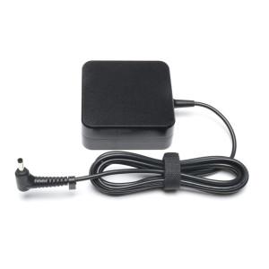 20V 3.25A 65W AC Power Adapter ADLX65CLGU2A 5A10K78745 for Lenovo IdeaPad 710s 510s 510 310 110 100 100s / YOGA 710 510 310 / Flex 4 Series Laptops