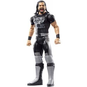"WWE Series #85 Basic Seth Rollins Action Figure, 6"""