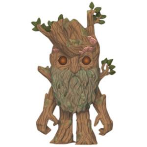 "Funko POP! 6"": Lord of The Rings - Treebeard Collectible Figure"