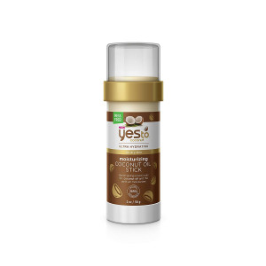 Yes To Coconut Oil Stick, 2 Ounce