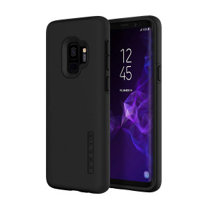 cheap for discount 3c77f c7116 Page 39 | Cell Phone Store