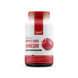 Apple Cider Vinegar Capsules Pills for Weight Loss Strongest 1500mg per Serving - Certified Organic Vegan friendly -Digestion and Weight Management - Leg Cramps and Pain - Unsettled Stomach and Sore Throats