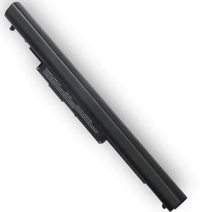 New HS04 HS03 Battery for HP 245 g4 255 g4 HSTNN-LB6U HSTNN-LB6V 807957-001 807956-001 807612-421 TPN-I119 TPN-I120 14.8V 2200mAh