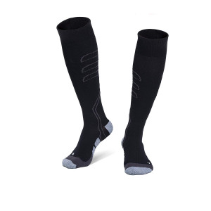 AIRSTROLL Compression Socks for Women and Men (20-30mmHg) - Best Graduated Athletic Stockings for Running,Cycling,Nurses,Pregnancy,Flight Travel,Shin Splints,Circulation and Recovery