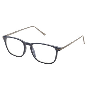 Blue Light Blocking Glasses with Anti-Glare,Cut UV400 Transparent Lens,Computer Reading Glasses,Anti Eyestrain/Anti Scratch/Anti Smudgy,Sleep Better f