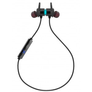 RL Audio RL9 Bluetooth Magnetic Earbuds - Waterproof Wireless Headphones Noise Canceling Mic - IPX7 - High Fidelity Stereo Sound