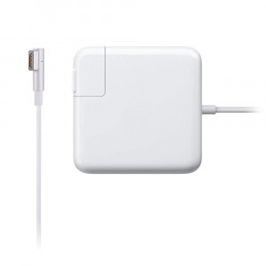 Mac Book Pro Charger, 85W Magsafe 1 Power Adapter Charger for Mac Book Pro 13-Inch 15Inch and 17 Inch