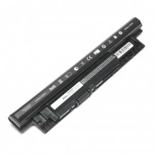 New Laptop Battery for Dell Inspiron 14 3421 14R 5421 5437 15 3521 15R 5521 5537 17 3721 3737 17R 5721 5737 Inspiron 3421 5421 3521 fit Dell Latitude 3440 3540 N121Y MR90Y 11.1V 65WH