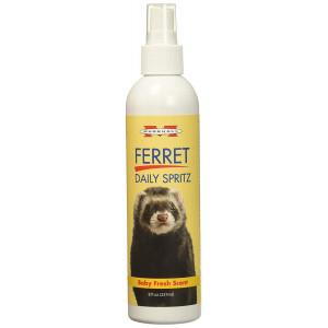 Marshall Pet Ferret Coat Conditioner Spray 8oz