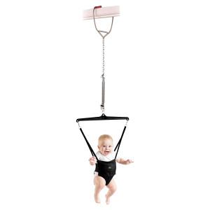 Jolly Jumper Exerciser with Door Clamp