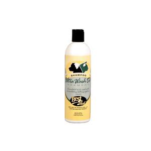 Best Shot Pet Ultra Wash Too Shampoo