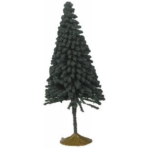 """Bachmann Trains 3""""- 4"""" Pine Trees - 9 Per Box"""