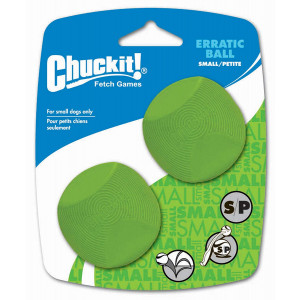 Chuckit! Erratic Ball
