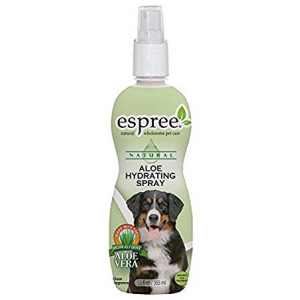 Espree Skin and Coat Care for Pets