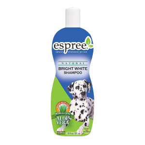 Espree Bright White