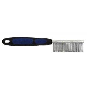 Aloe Care Designer Pet Comb, Carded