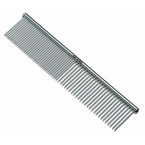 Andis Pet Steel Comb