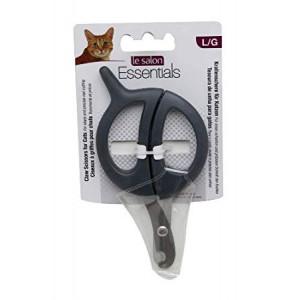 Le Salon Essentials Claw Scissors for Cats