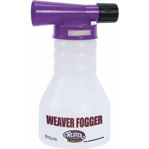 Weaver Leather Livestock Fogger