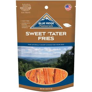 Blue Ridge Naturals Sweet Tater Fries