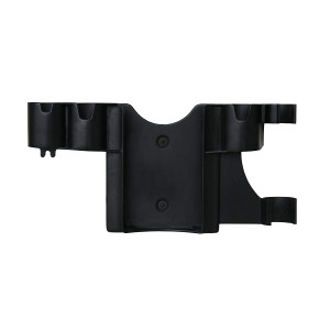 XPOWER Force Dryer Wall Mount Kit