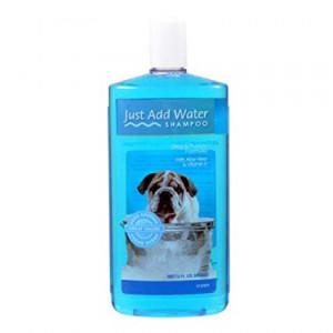 Pro-Sense Just Add Water Dog Shampoo